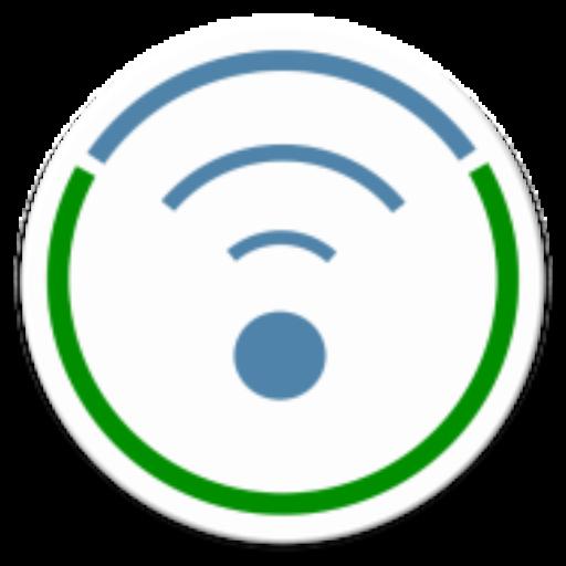 Logo SmartTuner.net